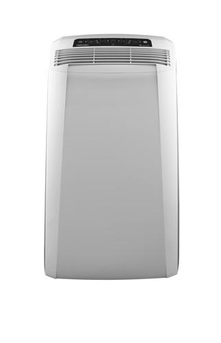 Delonghi PAC N93 ECO