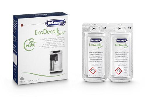 Delonghi Eco Decalk 2x100ml
