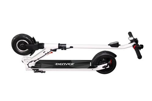 Denver SCO-80130WHITE