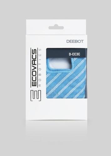 Ecovacs Cloth 600/601/605