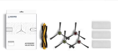Ecovacs Service Kit R95
