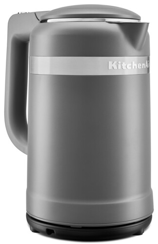 KitchenAid Design Collection 1,5 L