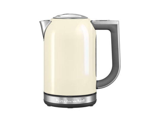 KitchenAid Midline CREME 1,7 L