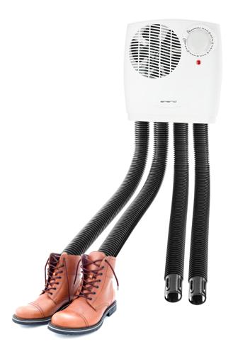Emerio SD-117576