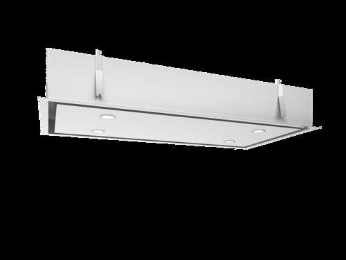 Thermex Newcastle maxi 120×60