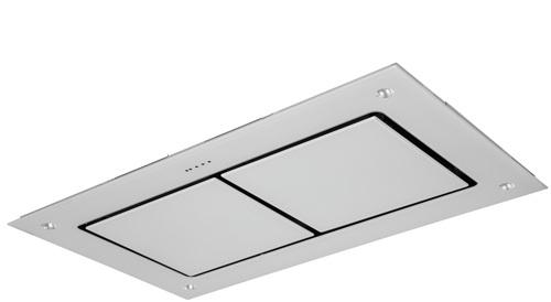 Silverline PE223-100HV loft