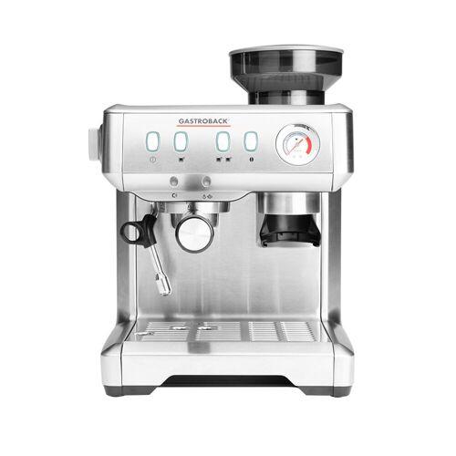 Gastroback espresso – 42619