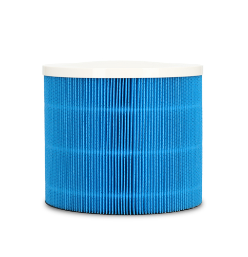 Duux Filter Ovi PET/nylon