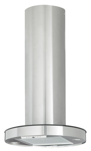 Silverline PE417-60 RF