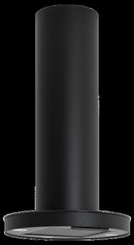 Silverline PE418