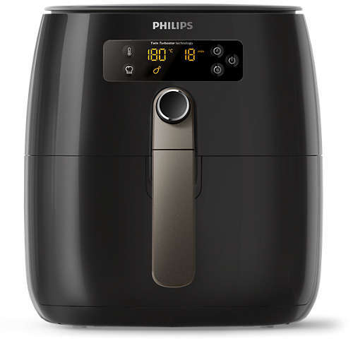 Philips HD9741/10