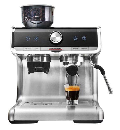 Gastroback espresso – 42616