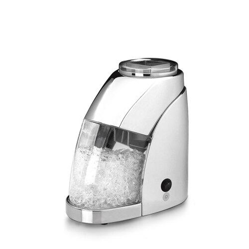 Gastroback 41127 ice