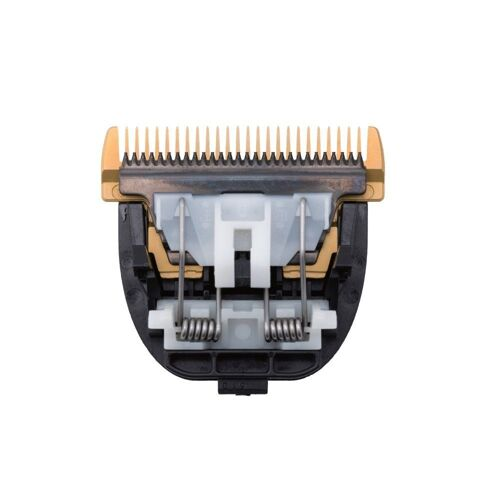 Panasonic WER9902