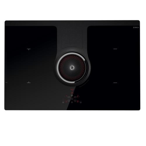 Eico-4706 NikolaTesla BL/F mix