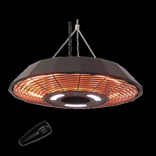 HORTUS UFO 2000 W GT 211-315