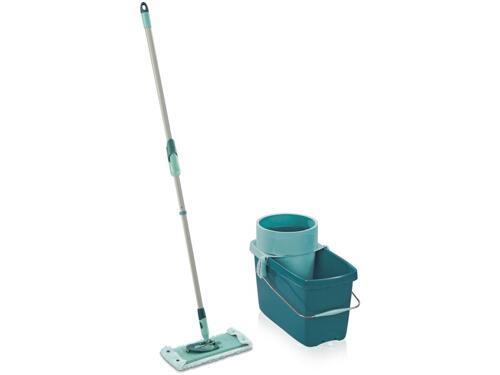 Leifheit Clean Twist M