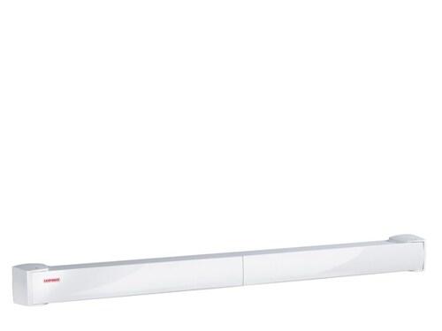 Leifheit Telegant 30 hvid plast