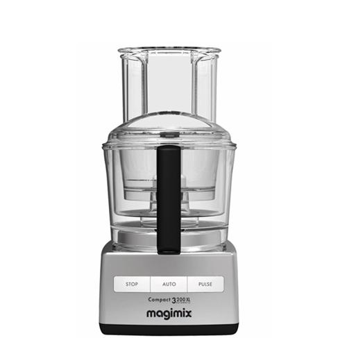 Magimix CS 3200 XL