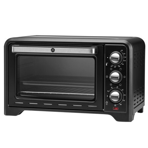 OBH Optimo Mini Oven