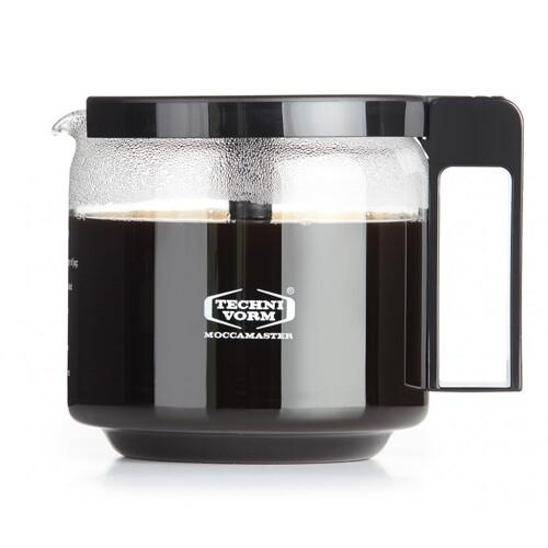 Moccamaster Kaffekanna