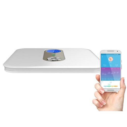 Motorola MBP84SN