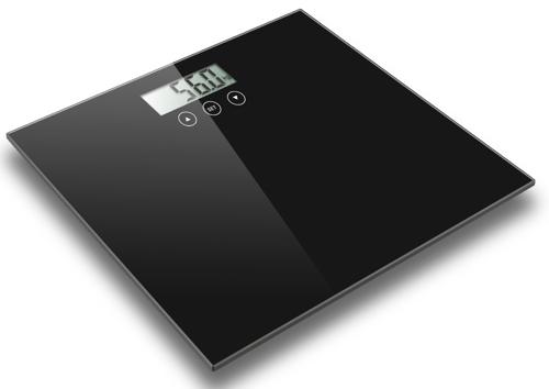 MyStyle + BMI