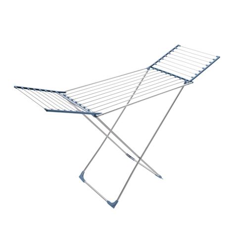 Nordic Quality Classic Drying Rack 22m