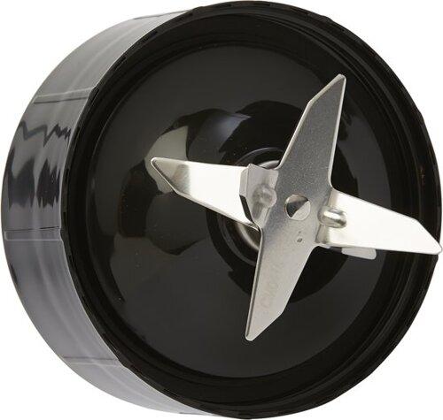 Nutribullet Precision Blade