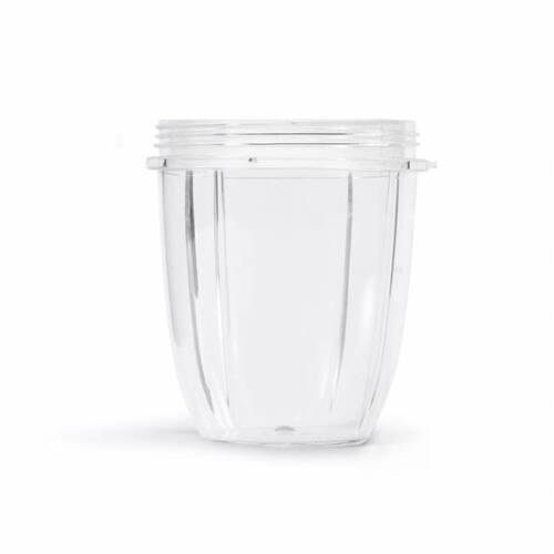 Nutribullet Cup (500ml)