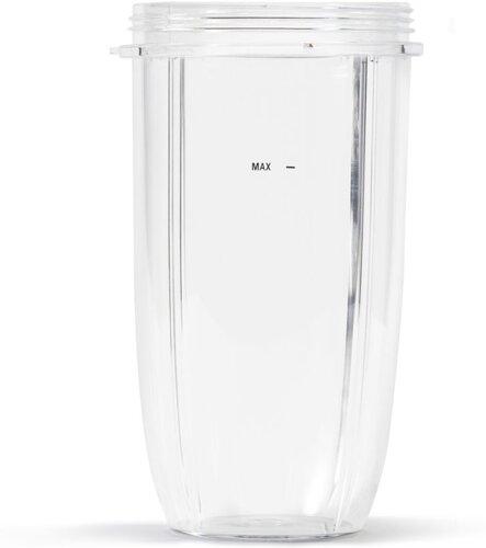 Nutribullet XL Cup (900ml)