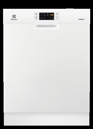 Electrolux ESF5557LOW