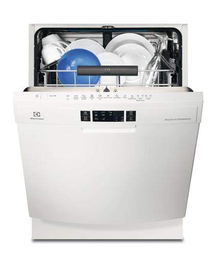 Electrolux ESF7551ROW