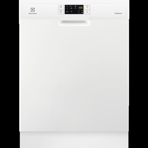 Electrolux ESM48331SW