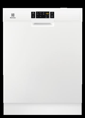 Electrolux ESZ69310SW