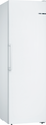 Bosch GSN36VW3P