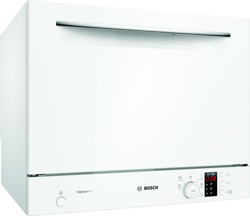 Bosch SKS62E32EU Bordopvaskemaskiner
