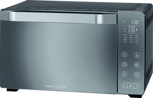 Profi Cook PC-MBG 1186