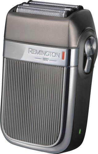 Remington Heritage Foil HF9000