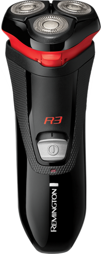 Remington Style Series Rotary Shaver R3