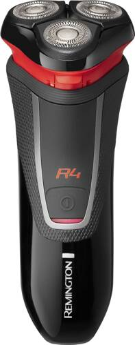 Remington Style Series Rotary Shaver R4