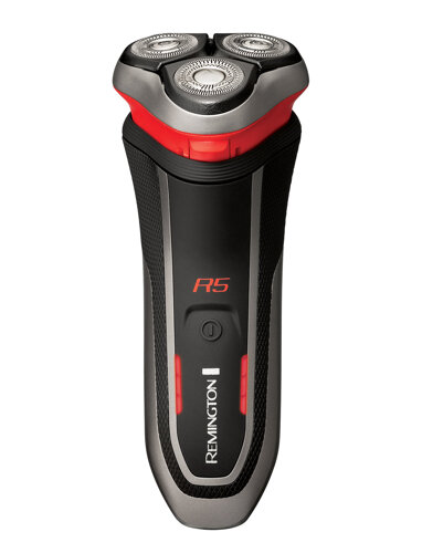 Remington Style Series Rotary Shaver R5