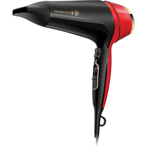 Remington Manchester United Thermacare PRO 2400