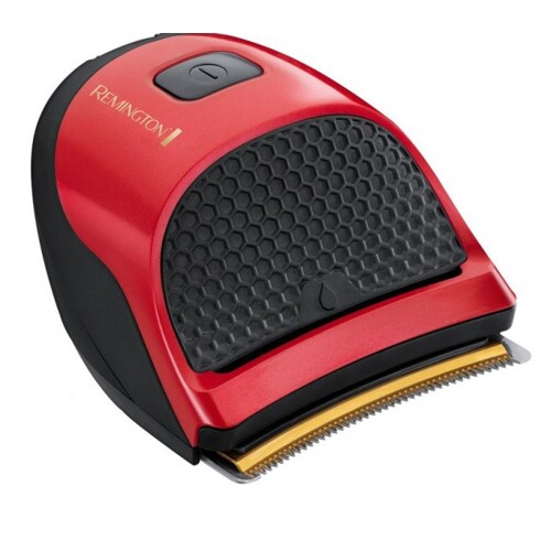 Remington Manchester United QuickCut Hairclipper