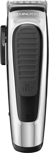 Remington Stylist Hair Clipper Classic Edition