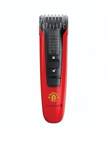 Remington Manchester United Beard Boss Styler