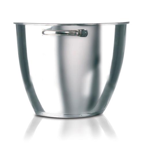 Royal 1800 skål