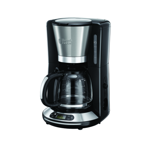 Russell Hobbs Velocity Coffee Maker
