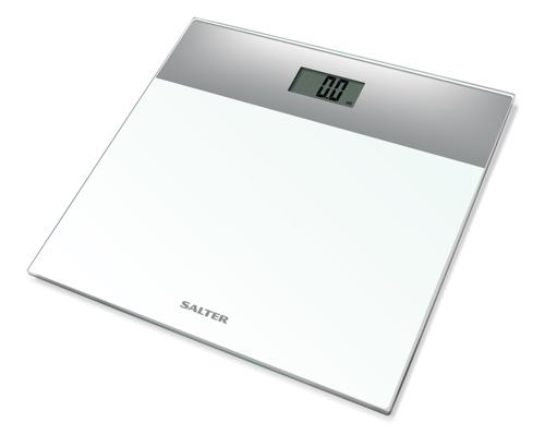 Salter SAL-9206SVWH3R