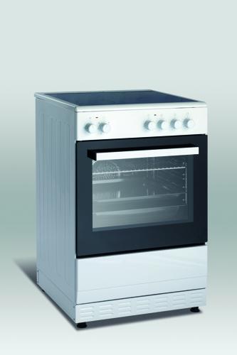 Scandomestic SK 803-1